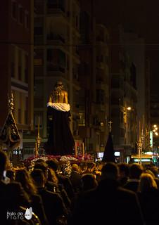 Por- Jose Moreno Photo 24