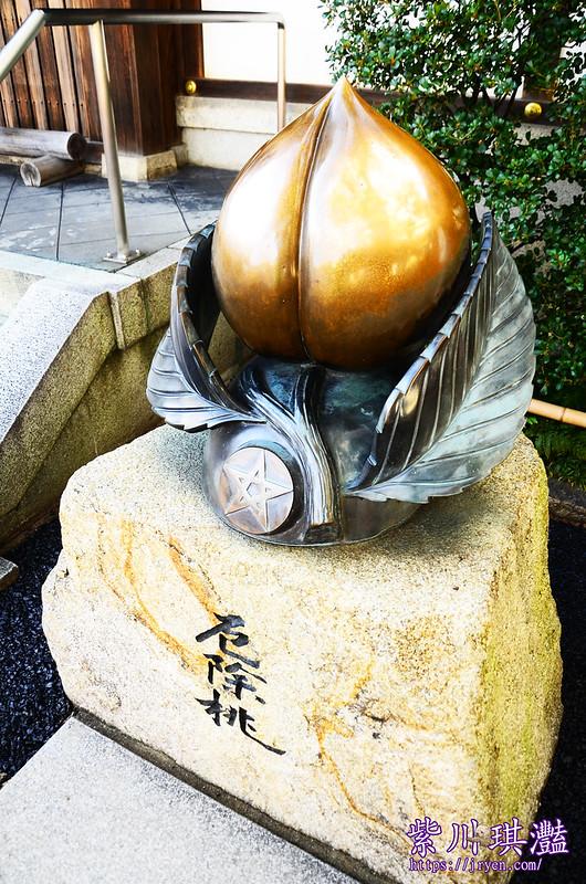 京都景點-0017