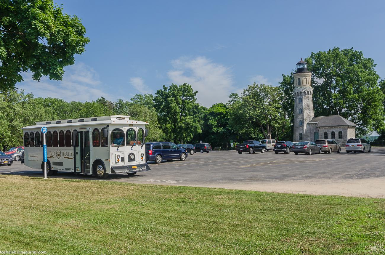 Niagara_Fort&Park-3