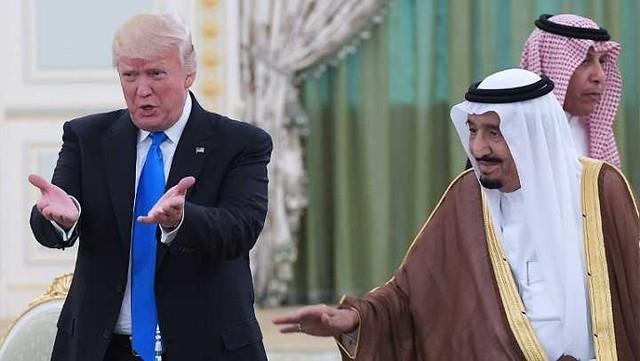 903 King Salman bin Abdul Aziz – Some Lesser Known Facts 04