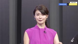 20190210 SFL Ayako Hatta