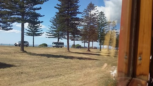Hastings to Napier (5)
