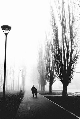 Mattia Spinelli Photography