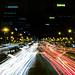Rotational streets