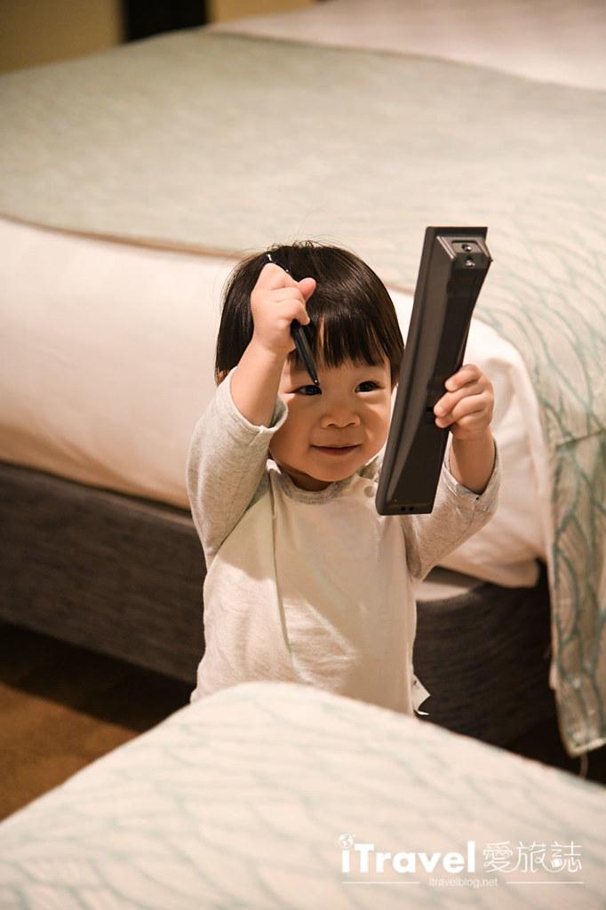 池袋太阳城王子大饭店 Sunshine City Prince Hotel Ikebukuro Tokyo (53)