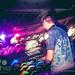 Copyright_Growth_Rockets_Marketing_Growth_Hacking_Shooting_Club_Party_Dance_EventSoho_Weissenburg_Eventfotografie_Startup_Germany_Munich_Online_Marketing_Duygu_Bayramoglu_2019-67