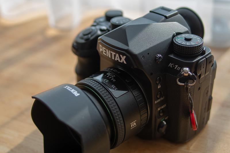 HDFA35mm