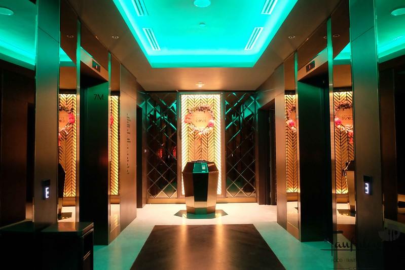 Pavilion Hotel (30)