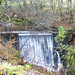 Lornty Dam