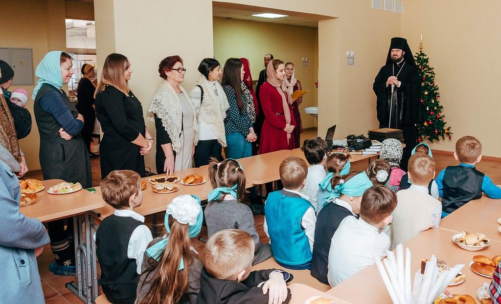 Альметьевская епархия официальный сайт новости анекдот ставший
