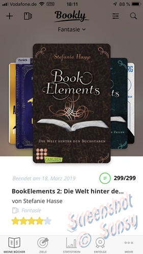 190318 BookElements2