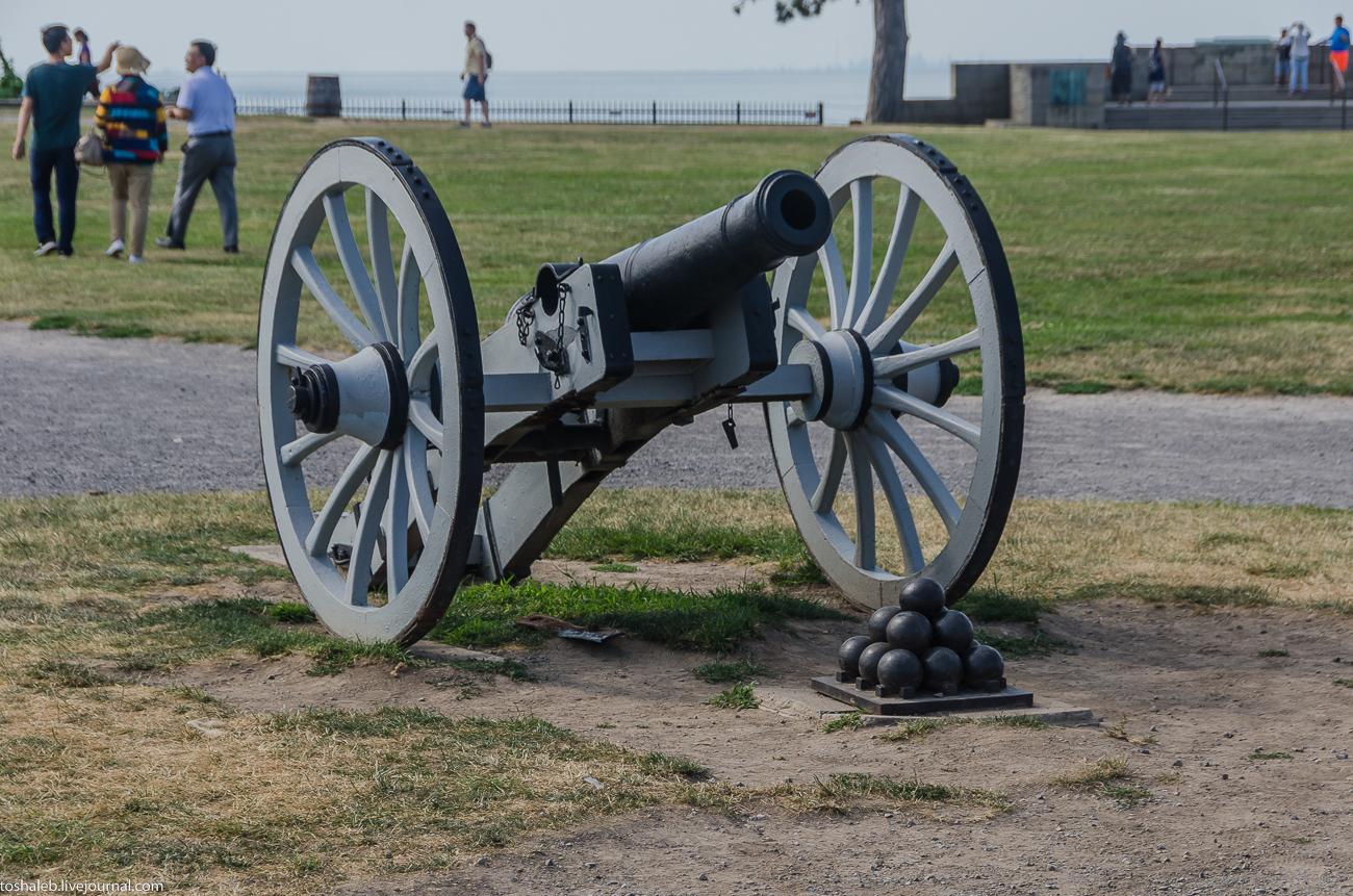 Niagara_Fort&Park-21