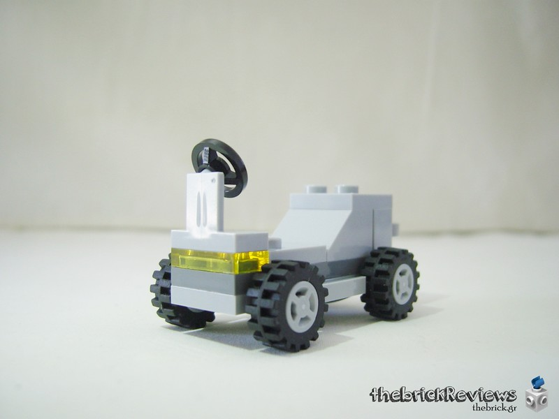 ThebrickReview: 70841 Benny's Space Squad 46559370734_cc5c15fe26_c