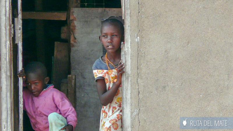 Guia para viajar a Kenia y Tanzania P1130831