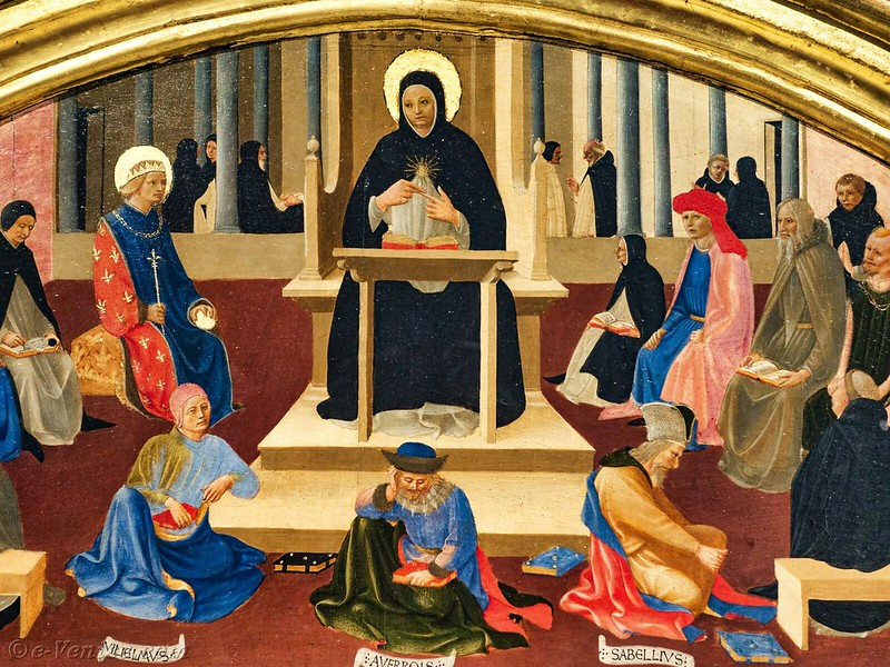 zanobi-strozzi-ecole-de-saint-thomas-d-aquin-detrempe-sur-bois-1450-couvent-san-marco-florence-italie-03