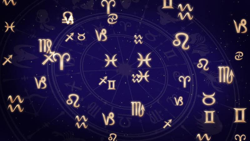 Ramalan zodiak 2019 penuh dnegan keajaiban.