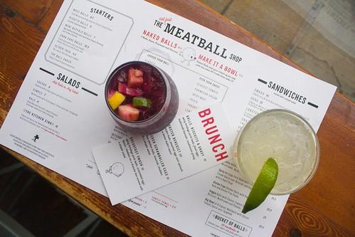 The Meatball Shop 5