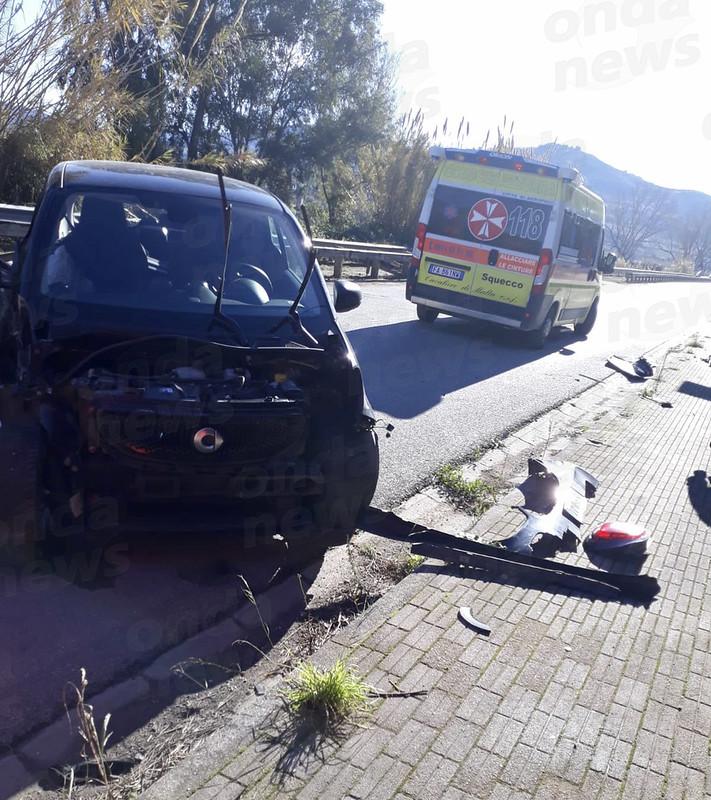 incidente-tra-agropoli-e-paestum-gennaio-2019-1
