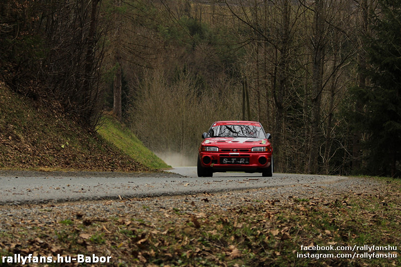 RallyFans.hu-18040