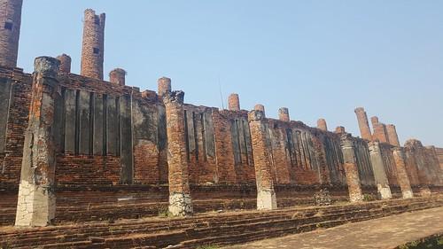 Ayutthaya-0139