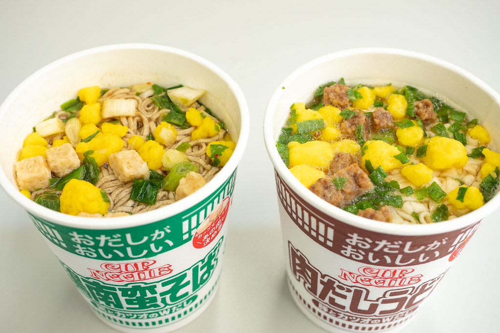 Cupnoodle_sobaudon-6