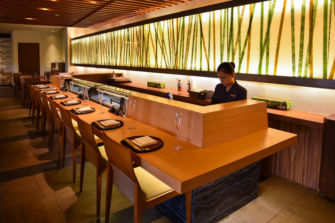 Restaurants-(3)