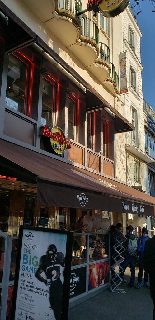 Rencontre Sexe Marseille