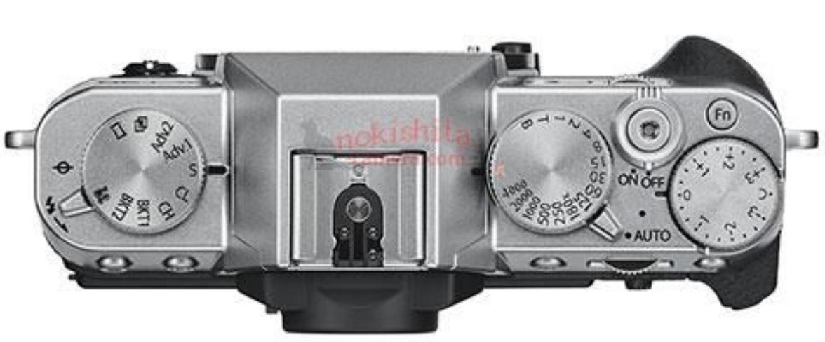 Fujifilm-X-T30-5