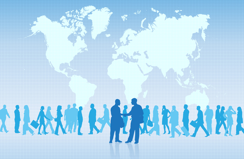 5 Challenges to growing an international business –