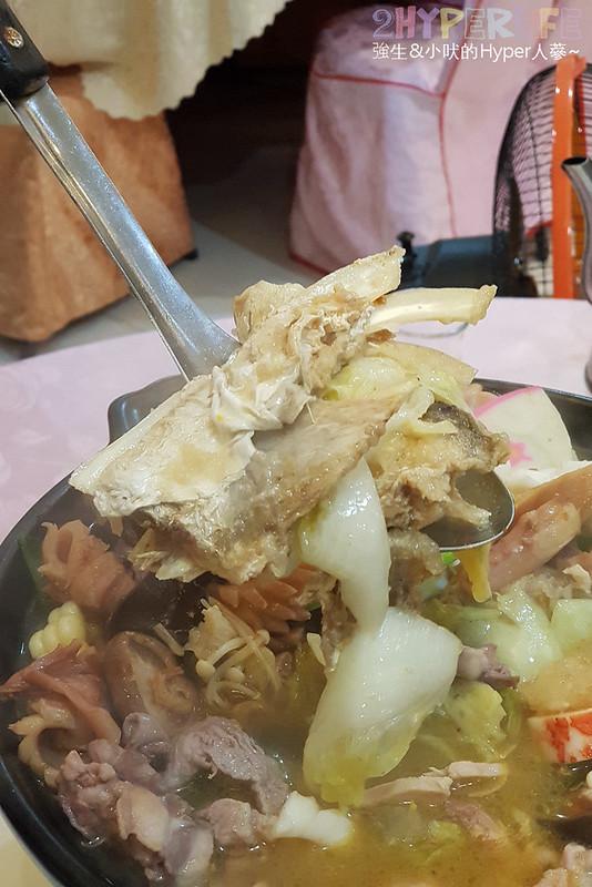 47058045981 a2b561a79f c - 富樂砂鍋魚頭 | 食尚玩家推薦40年依然飄香的后里美食,看完台中花博可以順道來這裡吃美食!