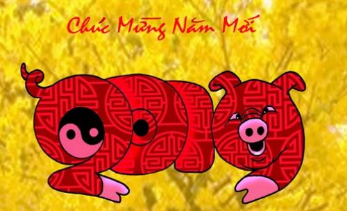 chuc_mung_nam_moi_pvs