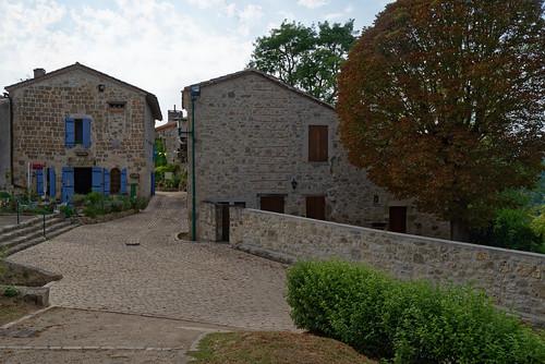 Clermont-Dessous - Lot et Garonne