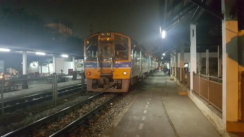 Ayutthaya-0171