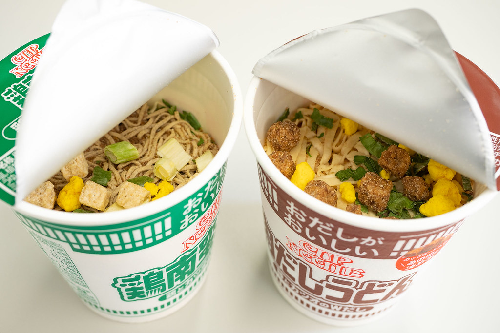 Cupnoodle_sobaudon-4