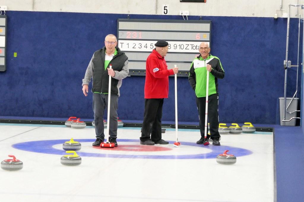 Curling2019