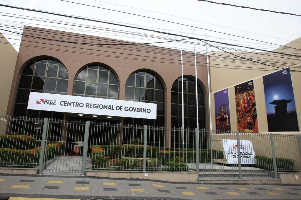 Cai a porteira cipoalense: filiada do PSD nomeada para Centro Regional do Baixo Amazonas