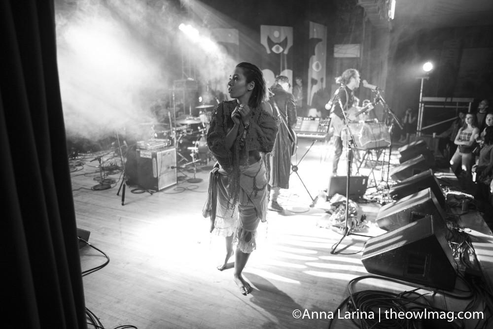 001_St Terrible @ Treefort Music Fest 032219