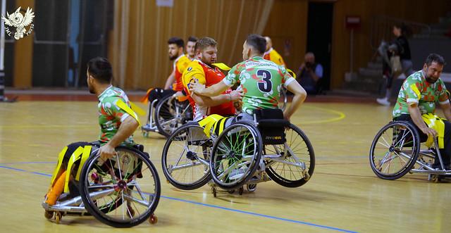 Aingirak Euskadi Dragons Catalans 47487548391