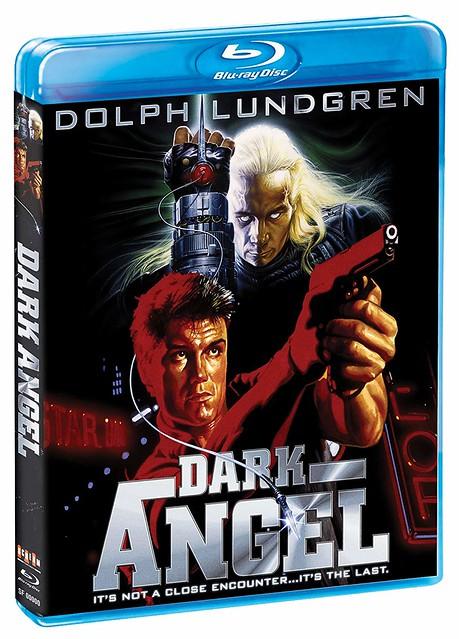 DarkAngelBluRay