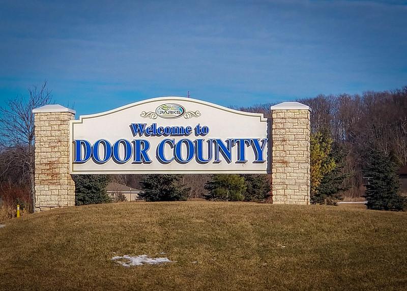 door-county-1(1)