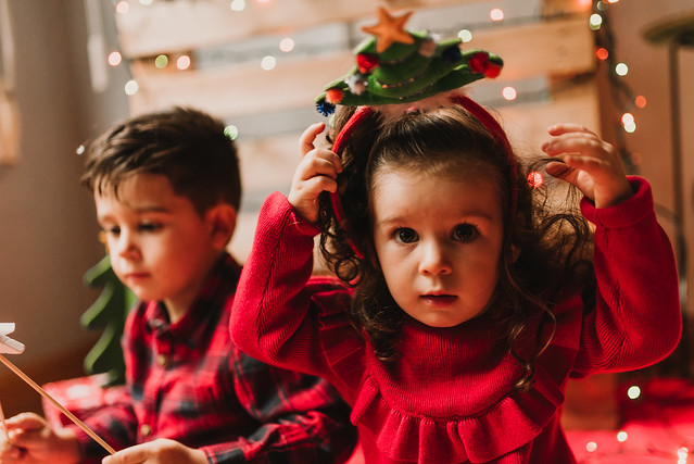 HandMadePhoto_NavidadMercedes&Pedro-59
