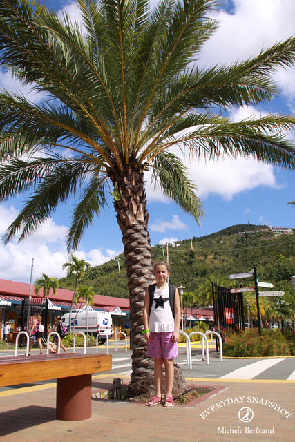 St Thomas, Virgin Islands (22)