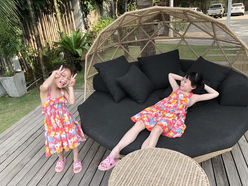 2019春节泰国曼谷 - 尖竹汶 - 罗勇及沙美岛自驾游 泰国旅游 第86张