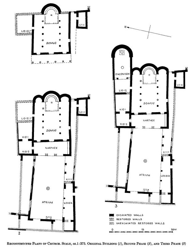 Tel-Beit-Yerah-church-plan-dh-1