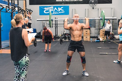 CrossFit Auckland_Open 19.5_Alex_47