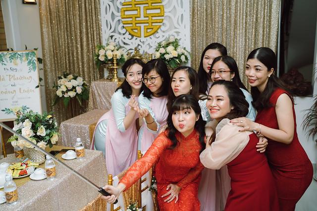 180916 Phuong's wedding (9), Sony ILCE-9, Sony FE 35mm F1.4 ZA