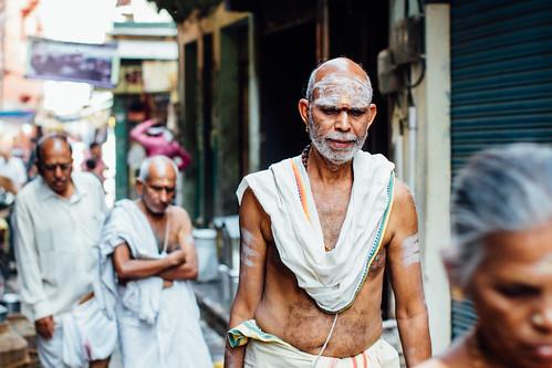 Jain Sadhus