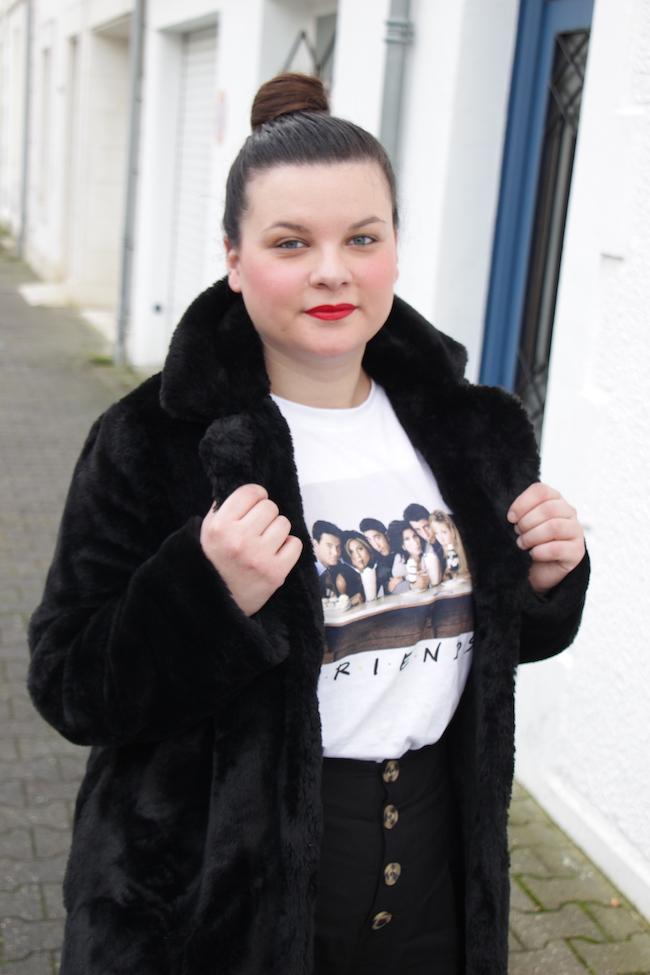 manteau-fausse-fourrure-blog-mode-la-rochelle-2