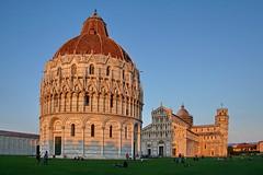 [2016-09-27] Pisa 1