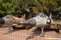 O01---O01---French-Air-Force---Dassault-Mirage-III-O---Savigny-les-Beaune---181011---Steven-Gray---IMG_5017-watermarked